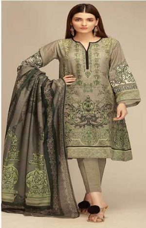 Khaadi-beautiful-design
