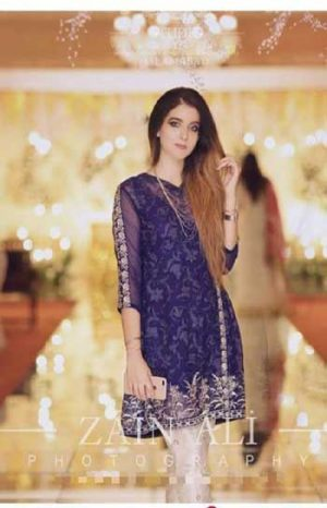 Zara-shahjahan-beautiful-de